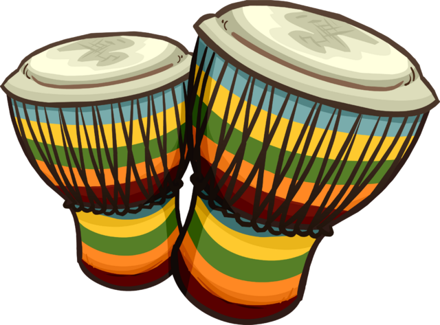 File:Conga Drums clothing icon ID 3048.png