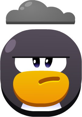 Emoji Grumpy