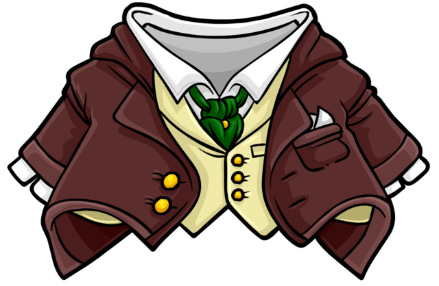 File:Humbug Coat clothing icon ID 4146.png