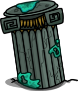 Sunken Pillar sprite 001