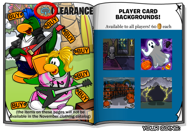 File:2010.10 PenguinStyleHidden17.png