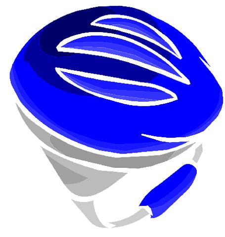 File:Bike Helmet After Inverted.png