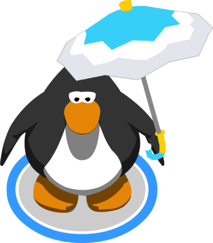 File:Cloudy Umbrella in-game.png