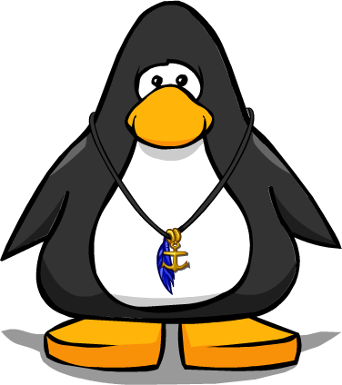 File:Nautical Necklace from a Player Card.png