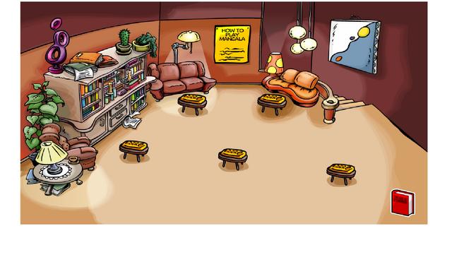 File:Old book room.png