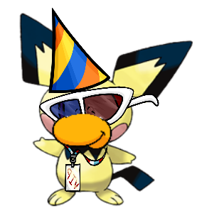 File:Phineas99Pichu.png