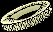 Ruffle Collar clothing icon ID 186