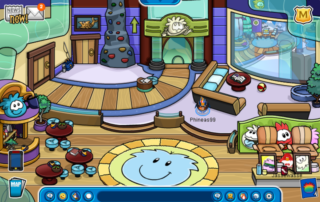 File:Ski Lodge (Puffle Party 2013).png