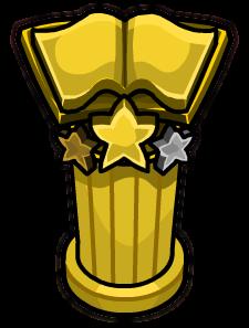 File:Star reader trophy.png