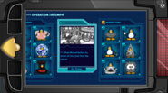Tri-umph Interface 3