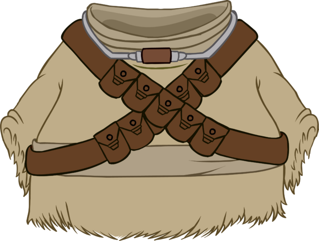File:Tusken Raider Costume icon.png