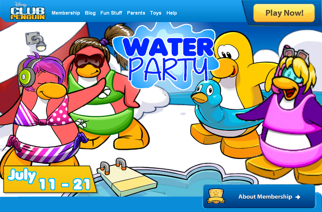 File:Water Party Home.png