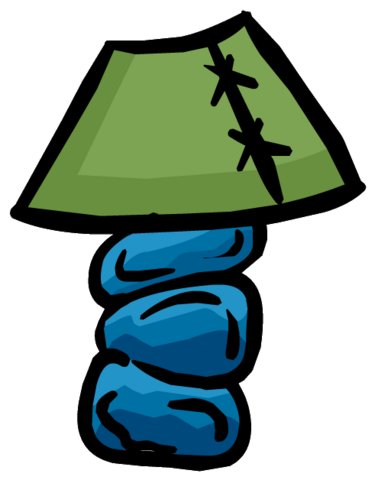 File:Stone Lamp furniture icon ID 594.png