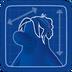 Blueprint Drama Amp icon