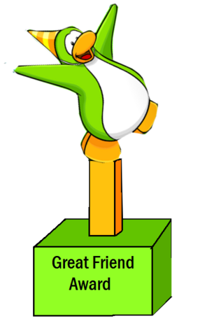File:Cutelolly friend award.png