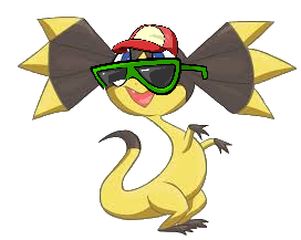 File:Helioptile as a talking pokemon.png