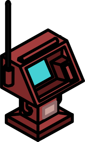 File:Holonet Terminal icon.png