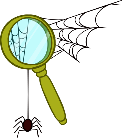 File:Inspector's Magnifying Glass icon.png