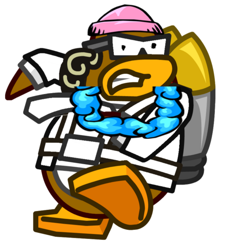 File:Jet Pack Guy Sprite-3.png