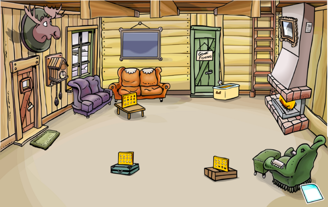 File:Lodge 0.png