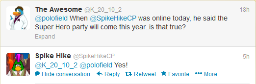 File:SpikeHikeConfirmsSuperheroTakeoverIn2013Tweet.png