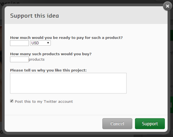 File:Support thing.png