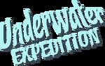 UnderwaterExpeditionLogo