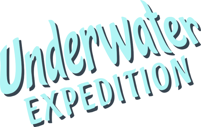 File:UnderwaterExpeditionLogo.png
