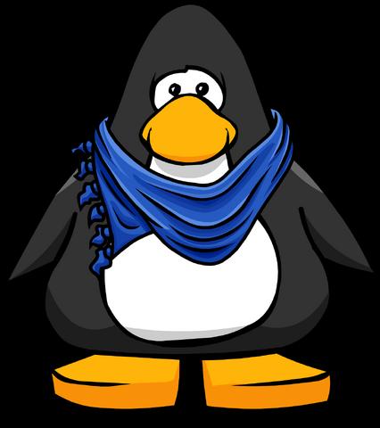 File:Blue Designer Scarf on a Player Card.png