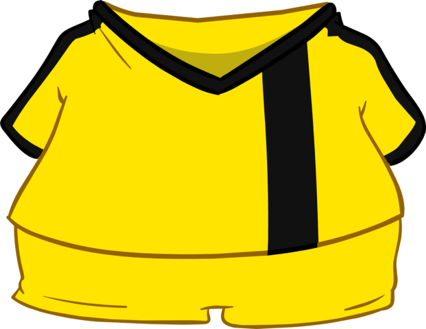 File:Clothing Icons 24128.png