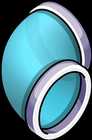 File:CornerPuffleTube-2221-Blue.png