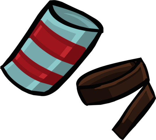 File:Pirate Arm Bands icon.png