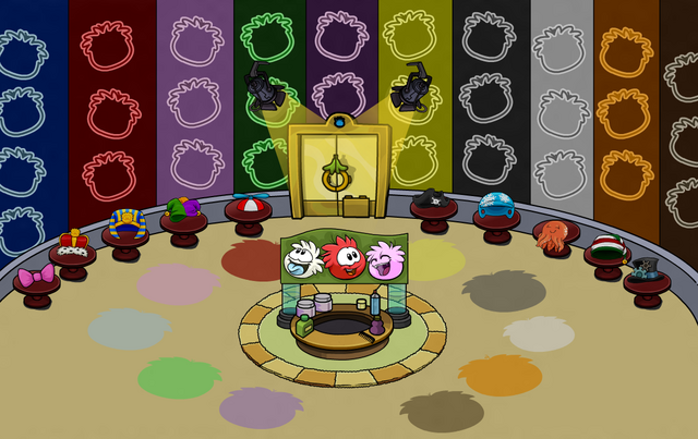 File:Puffle Boutique.png