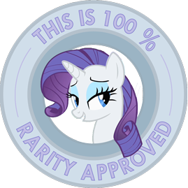 File:RarityApproved.png