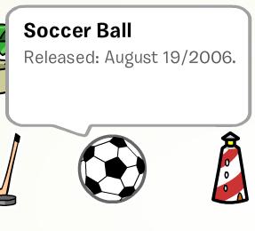 File:SoccerBallStampbook.png