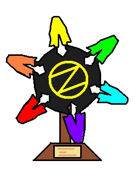 File:Zaward.JPG