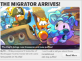 Thumbnail for version as of 21:01, April 10, 2014