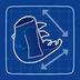 Blueprint Alien Body icon