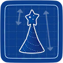 Blueprint Beta Hat icon