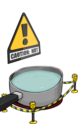 File:Boiler Room Boiler April Fools Parties.png