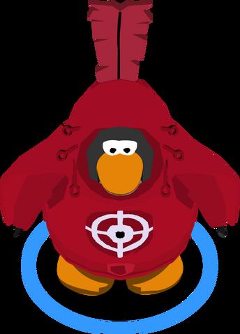 File:Bull Target Costume in-game.PNG
