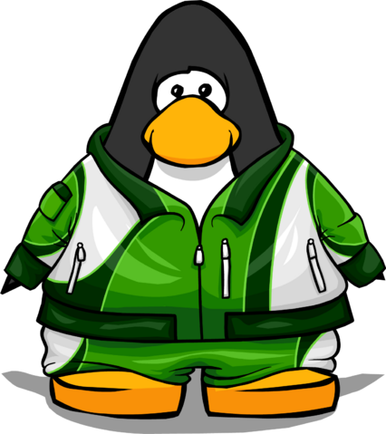 File:Clothing Playercard 4265.PNG