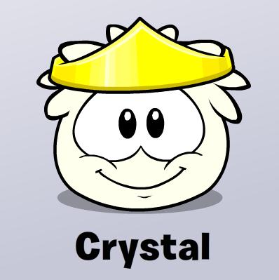 File:CrystalPuffle.png