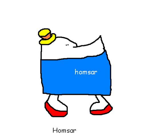 File:Homsar drawing.PNG