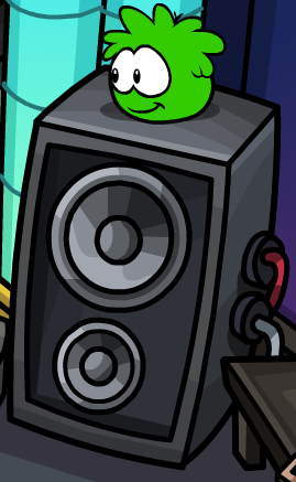 File:Keeper in the Night Club.png