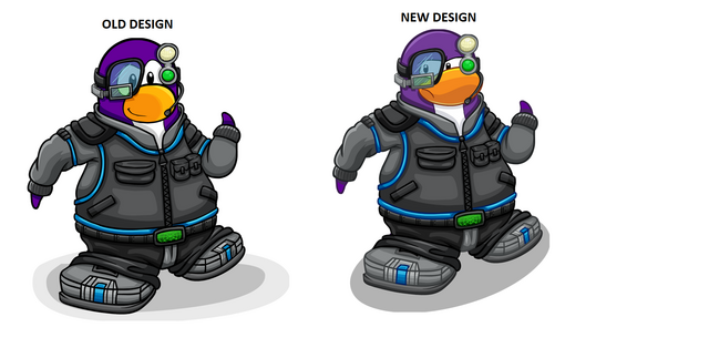 File:Penguin Design.png