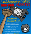 Thumbnail for version as of 10:29, April 25, 2008