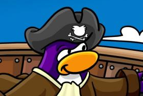 File:Pirate penguin copying rockhopper.PNG