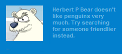 File:When searching up 2013 herbert when online.jpg
