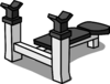 Furniture Sprites 293 007